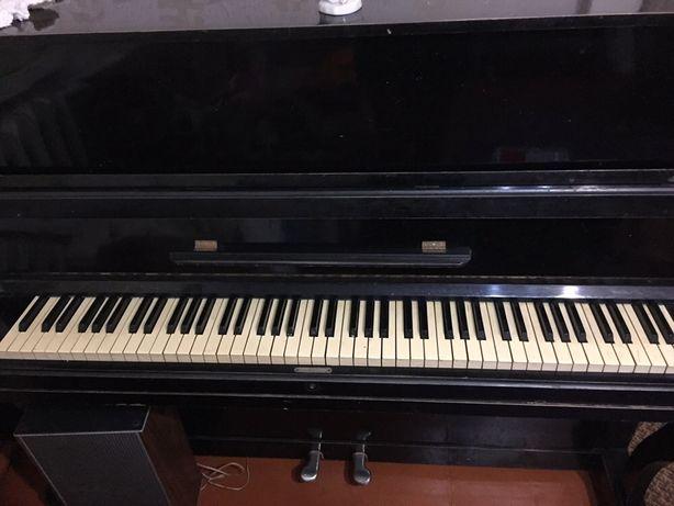 Пианино Чернигов