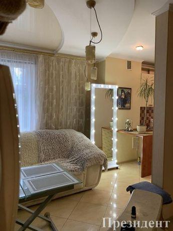 1103 Шикарная квартира в Аркадии