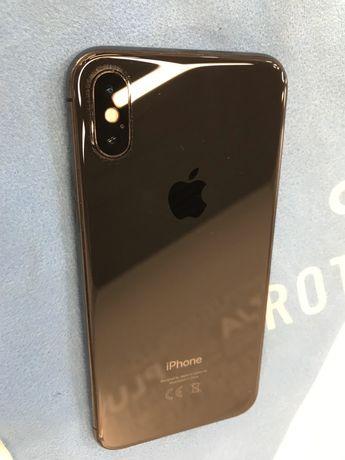 Sprzedam IPhone X 256 GB