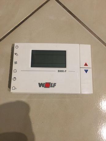 Sterownik do pieca gazowego WOLF BMK-F