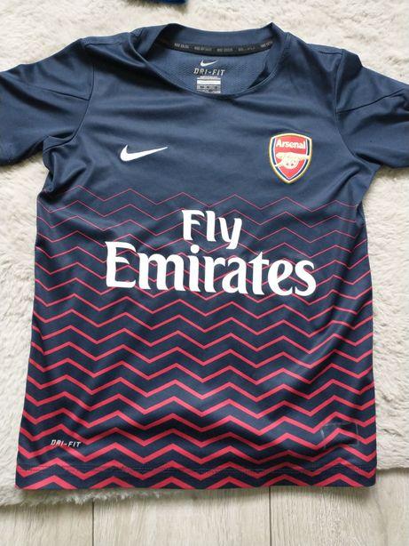 Koszulka Arsenal Londyn xs