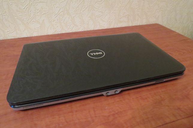 Ноутбук Dell Vostro 1015 320Gb, 4Gb RAM, Core 2Duo