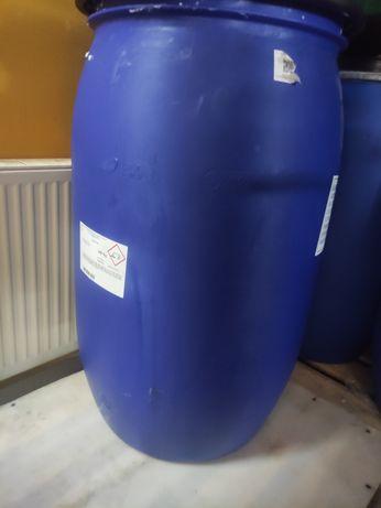 Beczki plastikowe 220l