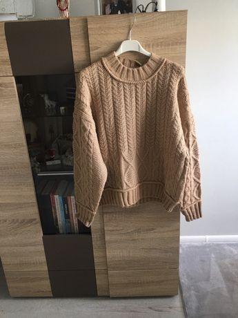 Swetereki