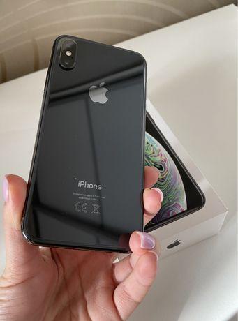Продам Iphone Xs 64gb