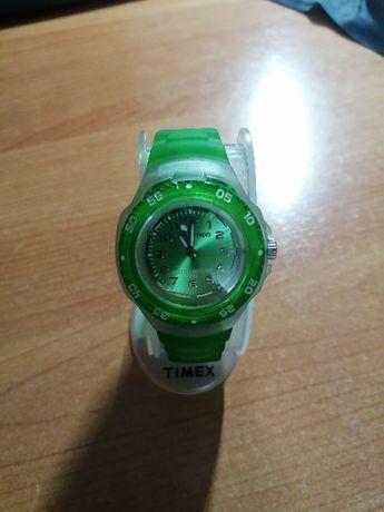 Relógio marca Timex