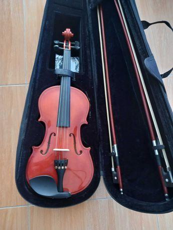 Troco Violino4/4