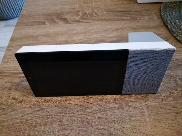 Archos 7 Tablet i głośnik w jednym