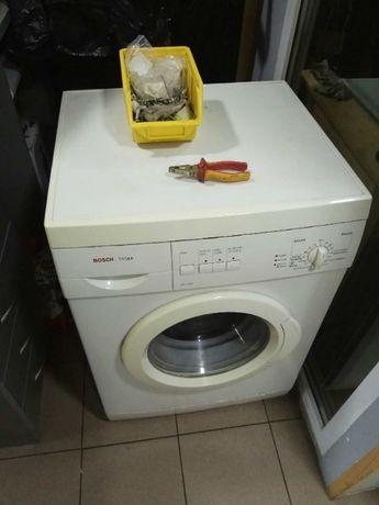 Naprawa AGD - pralki, zmywarki, lodówki, suszarki, piekarniki, płyty