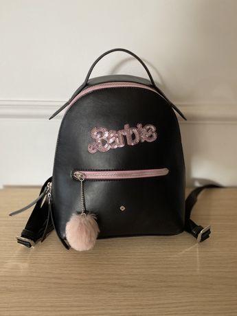 Plecak dziecięcy Samsonite Barbie, Neodream Barbie S.