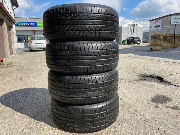 Opony 235/50/18 Pirelli Scorpion Zero 97h 18 R18