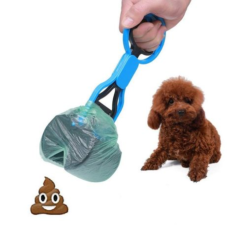 Совок для уборки за собаками на улице. Совок для уборки за собакой