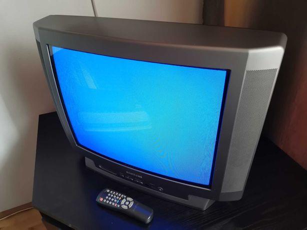 Telewizor Samsung 21 cali CW-533CNG