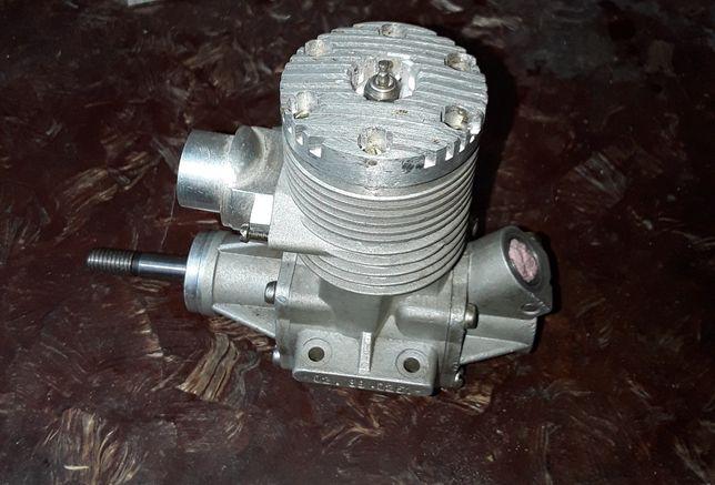 Микродвигатель мдс 10