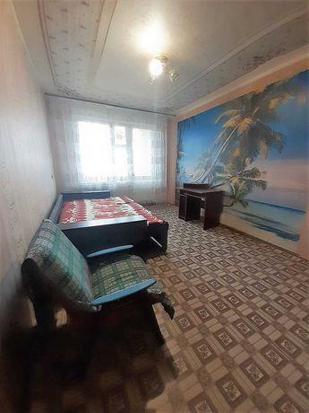 Здам в оренду 1 кімнатну квартиру по вул. Гагаріна.