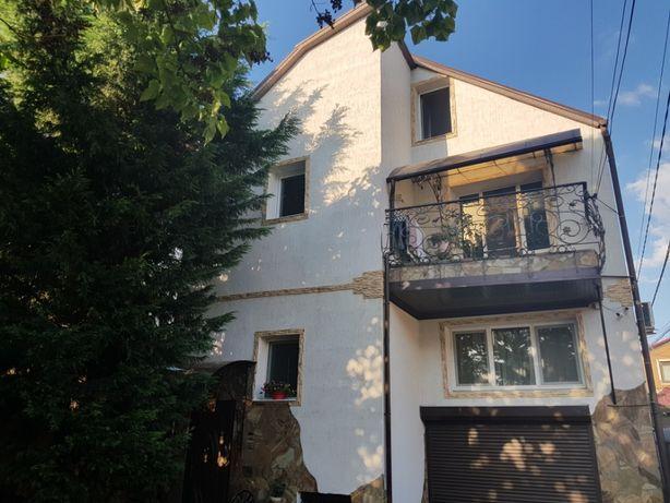 Продам дом в Одессе 13я Фонтана Срочно