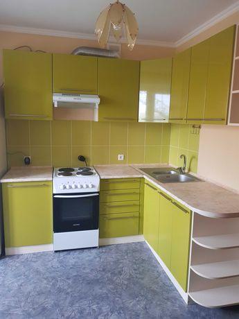 Продажа 2х комнатной квартиры в новом доме на Подоле с ремонтом