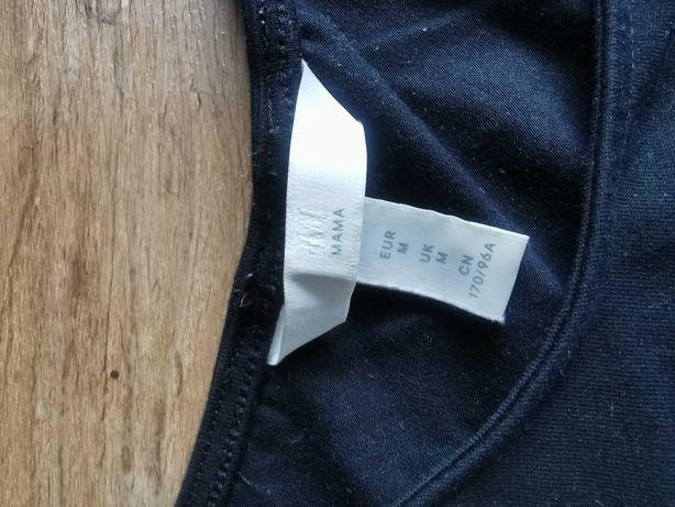 Sukienka ciążowa H&M rozmiar M