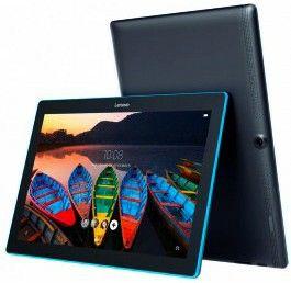 Планшет Lenovo Tab 10 X103F 2/16 Gb