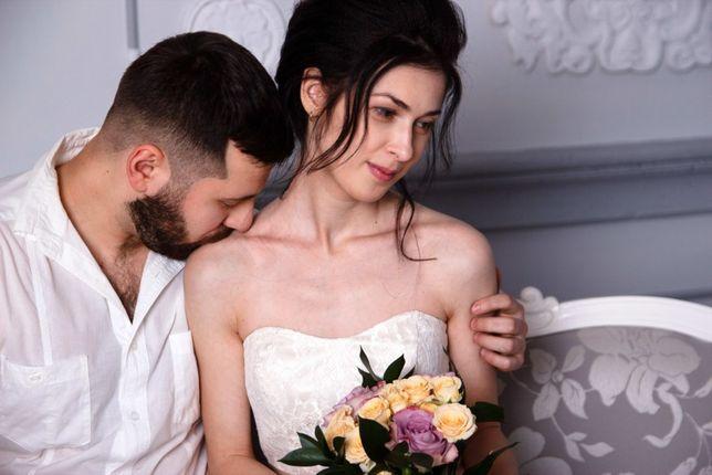 Свадебный фотограф недорого. Фотограф на свадьбу Днепр