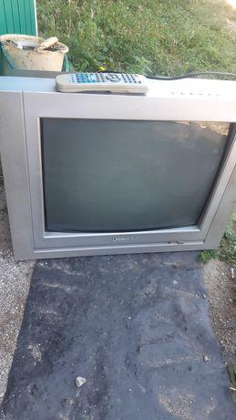 Продам рабочий Телевизор фирмы changhong