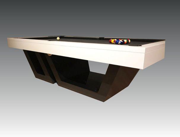 Mesa de Bilhar - Snooker