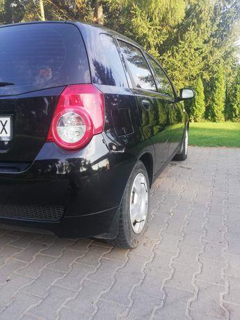 продам автомобіль ZAZ Vida 2012 року