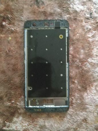 Батарея на Huawei nova can-L11