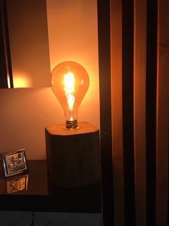 Lampki na zamowienie