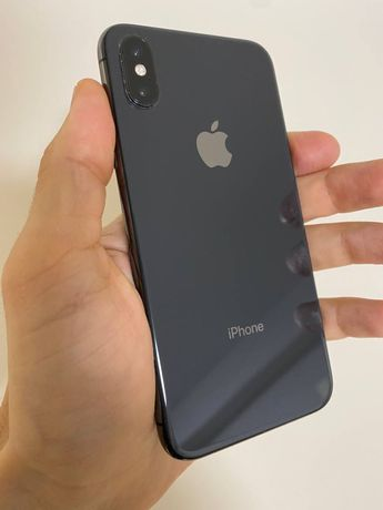 iPhone Xr/Xs 64/128/256 Gb. Всі кольори!