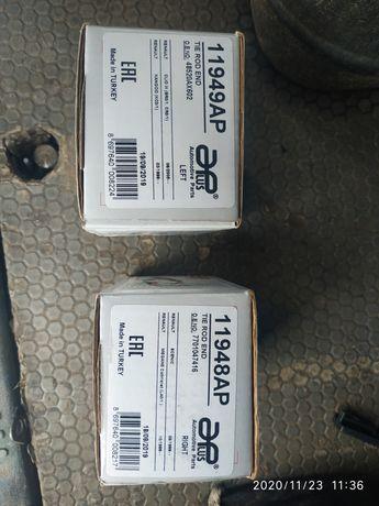 Рулевые наконечники Renault Kangoo 1