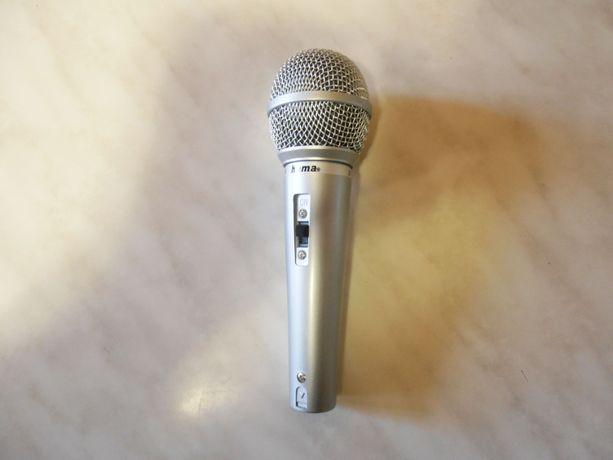 Продам микрофон DM-40
