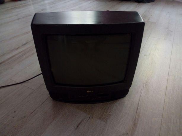 Telewizor LG 14 cali
