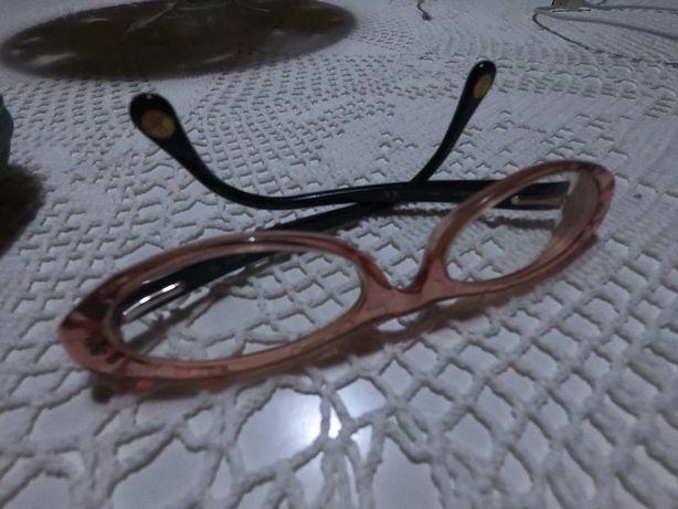 Oculos Marcas diversas