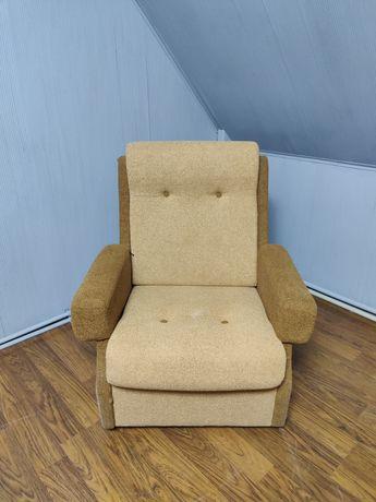 М'які крісла 2шт