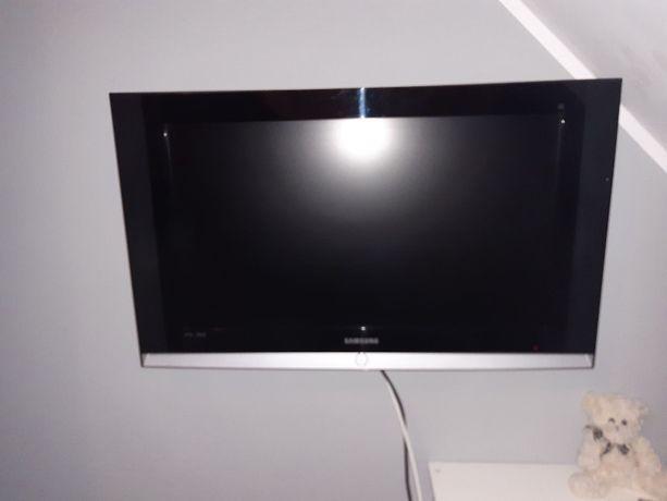 Sprzedam tv Samsung 32'