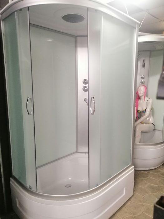 Продам гидробоксы и душ кабины Кривой Рог - изображение 1