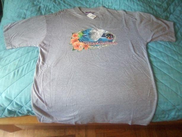 T-shirt Maui & Sons - Nova