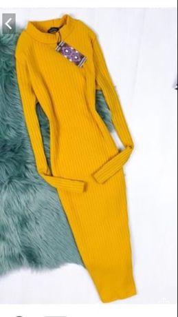 Дуже крута сукня) нова