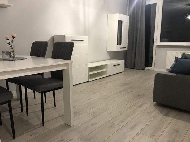 Wynajmę komfortowe mieszkanie w centrum