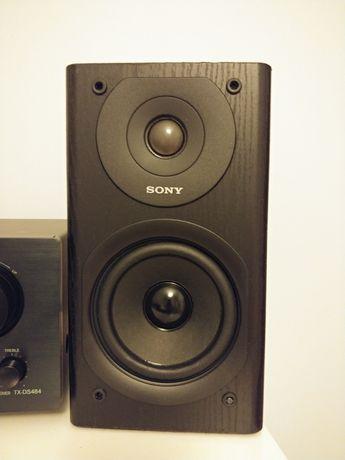 Kolumny Sony