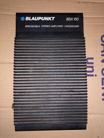 Blaupunkt BSX 150 Wzmacniacz Głośniki Audio