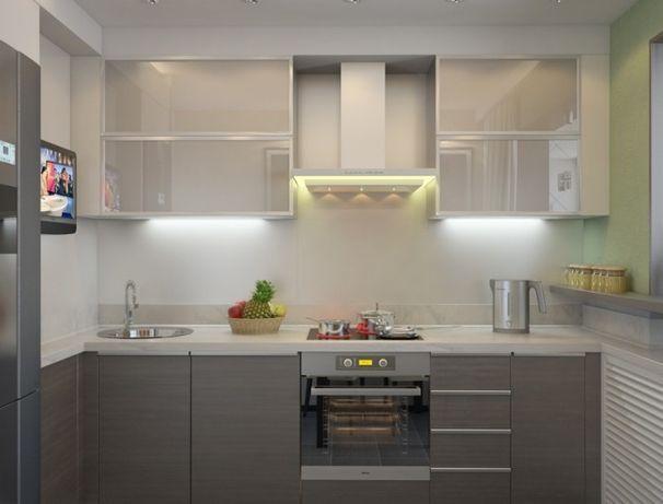 Мебель шкафы кухни прихожие столы сборка разборка ремонт