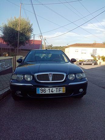 Rover 45 1.4 como novo