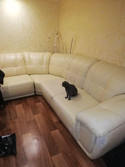 Продам угловой диван Харьков - изображение 1
