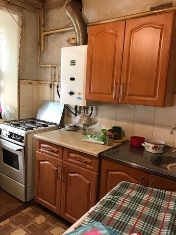 19000 у.е Продам 2 ком.квартиру Центр города кирпичный дом