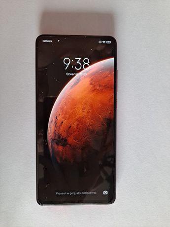 Xiaomi Mi 9T 6/64 + 8x etui