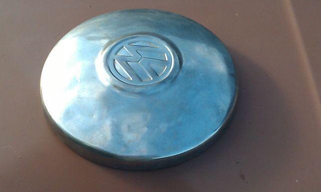 хромированный колпак на диск колеса Фольксваген Транспортер Т2 , Т3