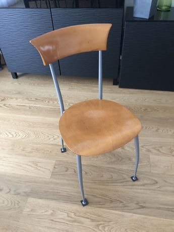 Cadeiras de cozinha
