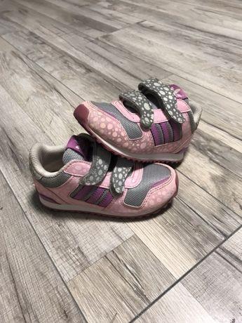 Детские кросовки Adidas оригинал Адидас